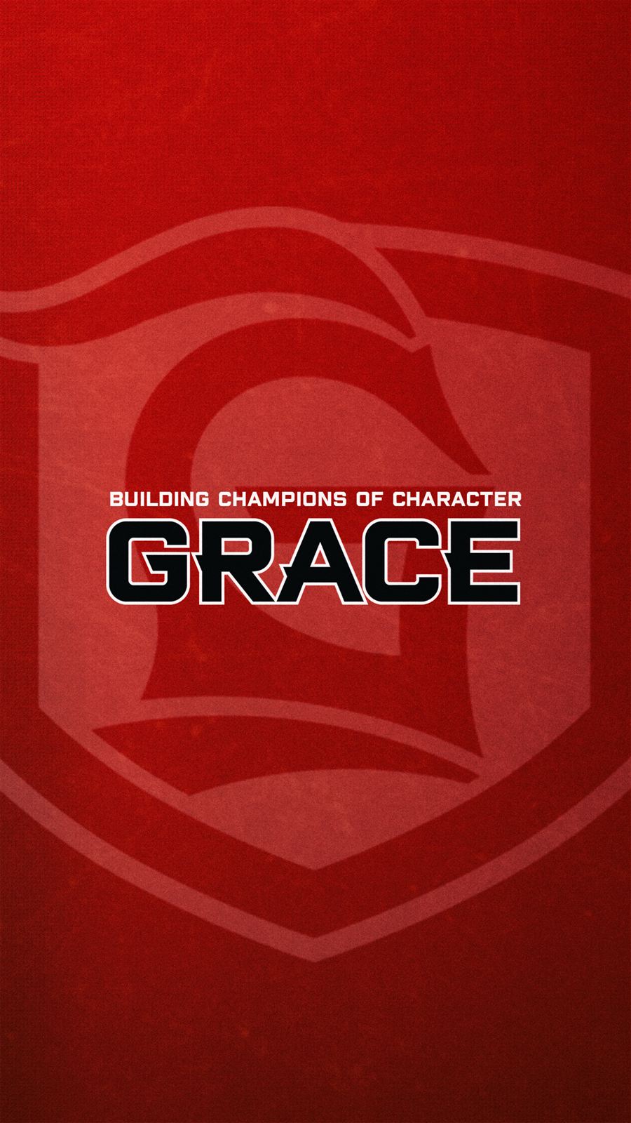 Grace College Athletics